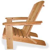Click To Enlarge Image Folding Adirondack Chair   Good Ideas